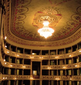 Teatro-Comunale-dei-Rinnovati---Siena